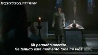 Dexter: Trailer oficial de la temporada 7 [Subtitulado]