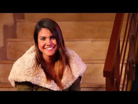 Love School Season 1 - Shorts 04 von YouTube · Dauer:  2 Minuten 8 Sekunden