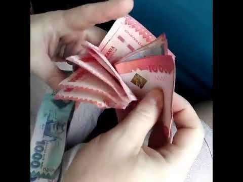 Танзанийский шиллинг   деньги в Танзании и на Занзибаре - фото