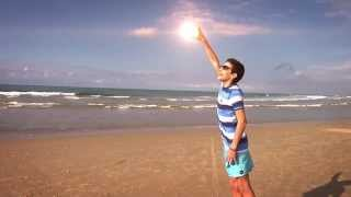 Control the Sun