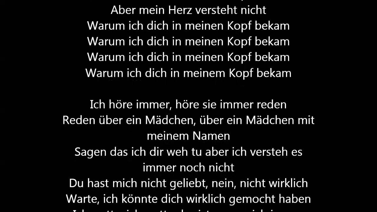 wild auf deutsch
