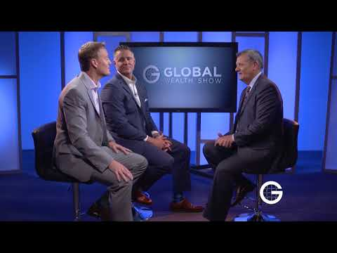 Global Wealth Show Season 1, Episode 5