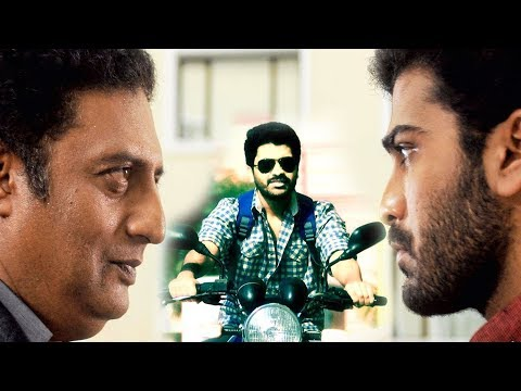 latest-full-length-action-movie-||-2019-sharwanand-latest-action-movie