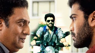 Latest Full Length Action Movie || 2019 Sharwanand Latest Action Movie