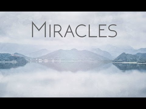 Miracles - Determination