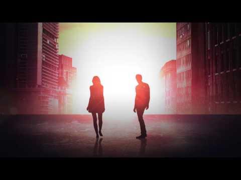 Miro - Promise (ft. Satellite Empire)
