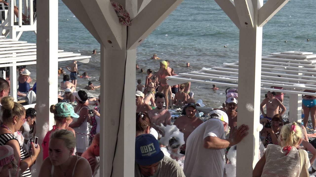 александра пляж барселона в лазаревском фото магазинах представлены различные