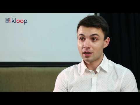 «Они меня просто изнасиловали»: Истории геев  о пытках в Кыргызстане