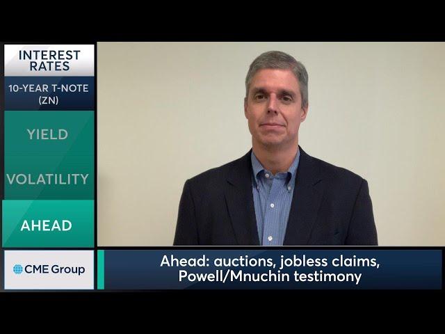 September 18 Bonds Commentary: Todd Colvin