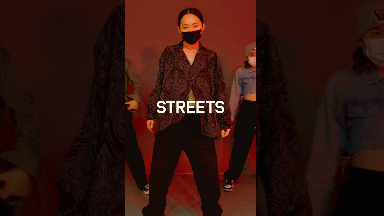 Streets #shorts KESSY