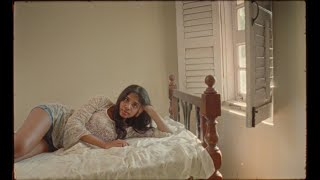 Ramya Pothuri Sunlight Official Music Video