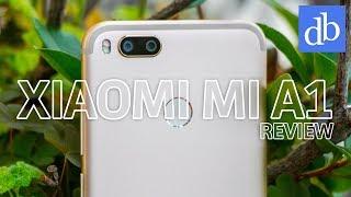 XIAOMI MI A1 È DA COMPRARE! Xiaomi Mi A1 ITA recensione • Ridble