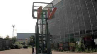 Погрузчик NICHIYU 3.0т. - электрический | СкладТехника(Купить погрузчик можно на сайте: http://skladtechnika.ru ▱▱▱▱▱▱▱▱▱▱▱▱▱▱▱▱ ☆ Японс..., 2013-08-26T20:50:05.000Z)