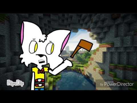 Diamond Sword Original Meme Youtube