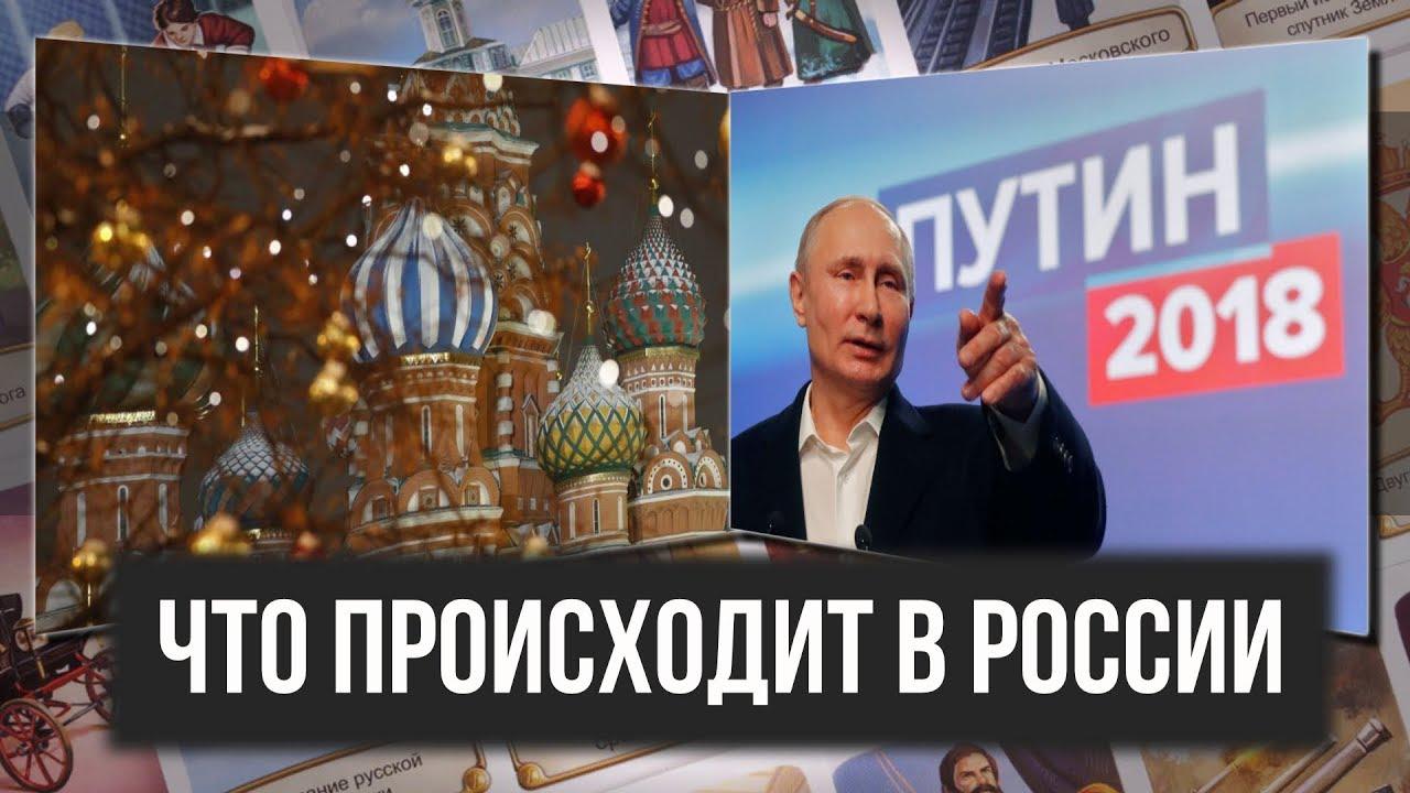 Китайский кредит россии взять кредит на qiwi кошелек