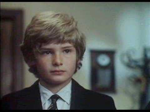 mark lester pictures
