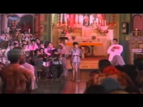 Vathil Thurakoonee Kaalame   Five Star Hospital   Malayalam Film Song.