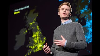 How data can predict the next pandemic   Adam Kucharski