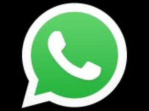 whatsapp plus izle