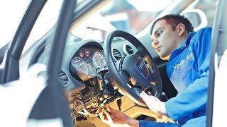 Комплексная защита автомобиля в УГОНА.НЕТ Томск(, 2016-05-04T09:18:16.000Z)