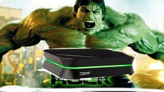 hauppauge hd pvr 2 gaming edition plus How to Record PC games Review