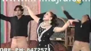 YouTube - Kali Kurti Dey - Nargis Mujra Song [www.m4mujra.com].flv