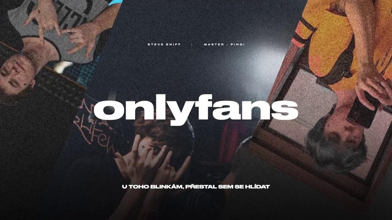 Download Steve Sniff - OnlyFans (official lyrics video)
