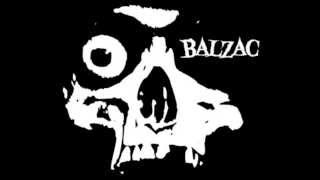 Download Balzac - Xxxxxx MP3 song and Music Video