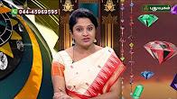 Neram Nalla Neram 16-08-2017 PuthuYugam TV Show Online