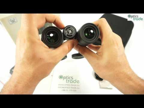 Vortex Diamondback 8x42 Binoculars review