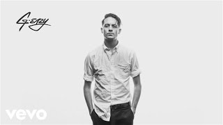 G-Eazy - Let's Get Lost (Official Audio) ft. Devon Baldwin