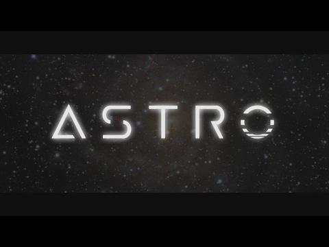 Astro - Teaser