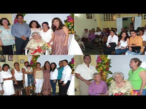 Aniversario de 75 años del Centro Amalia Domingo Soler