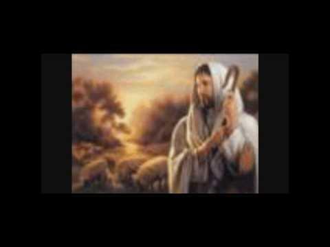 PUTHENPANA-1 [Malayalam Christian Song]