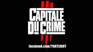 La Fouine feat. Kamelancien - Vécu (Lien de téléchargement MP3)