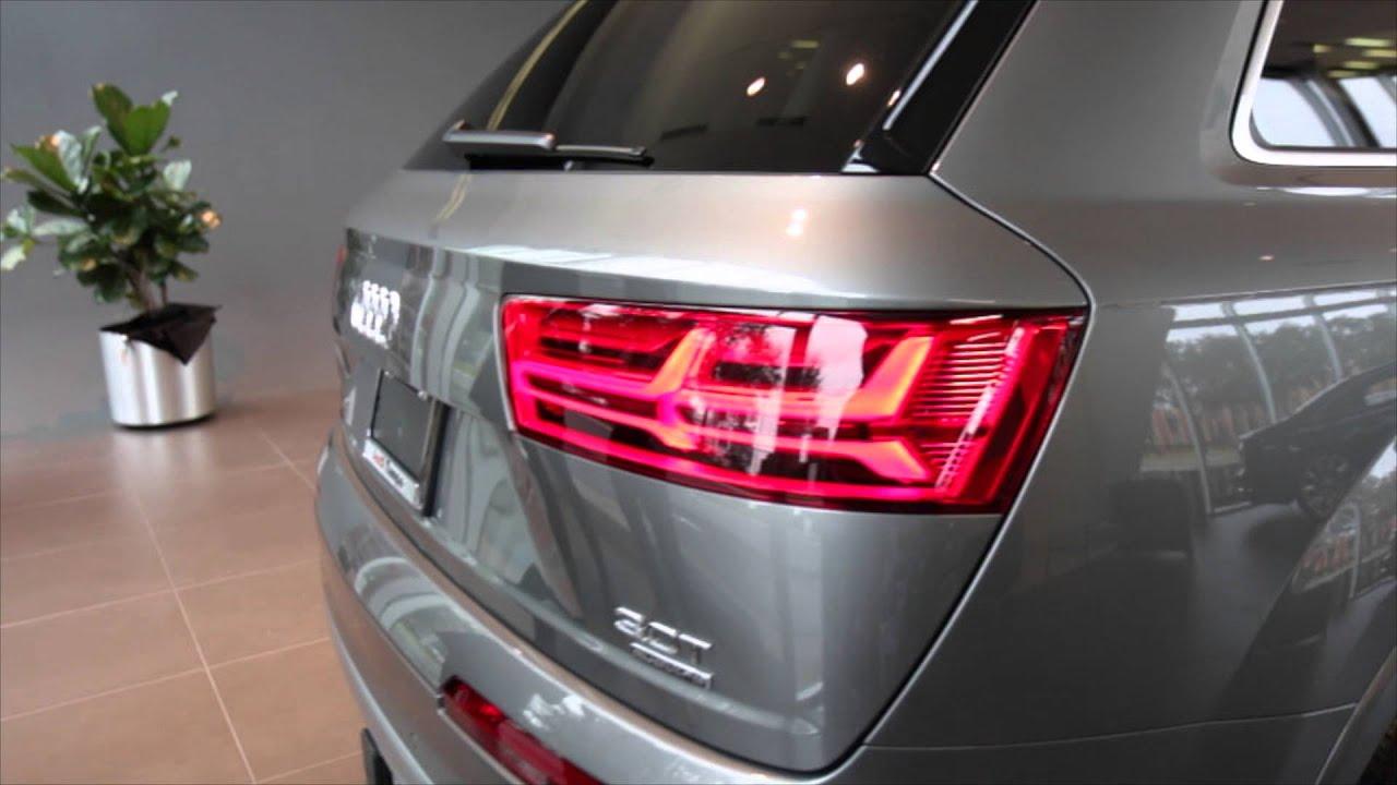 Robert Kearney Audi Tampa Audi Tampa Audi Southern Region - Audi tampa