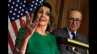 BREAKING: Democrats SCRAMBLE on tax Reform as Republicans gain steam|Plus Other Headlines