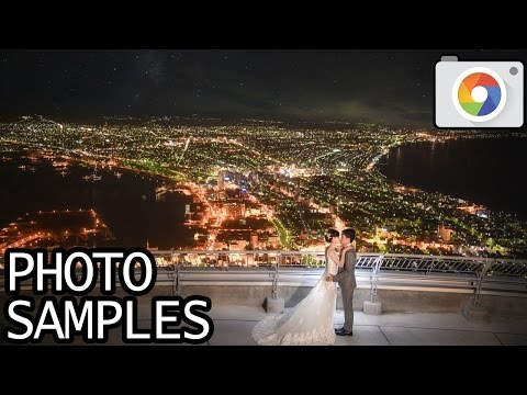 Nikon D4S with 24-120mm f/4 lens samples