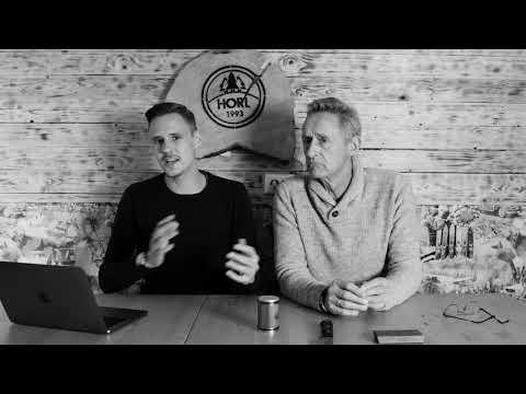 HORL-1993 Fragen & Antworten zum Rollschleifer