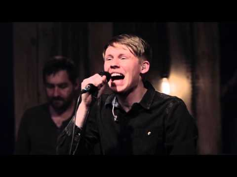 Corey Voss - Praise the King - Live - HD