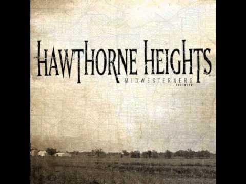 Niki FM - Hawthorne Heights