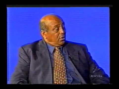 Frente a frente - José Sagário Filho - 09/01/2000