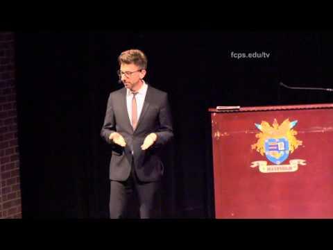 Community Keynotes: Emotional Intelligence