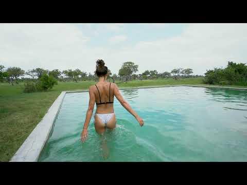 Okavango 2020