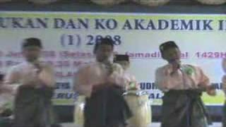 PutraAl-Hilal - 1 2017 Video