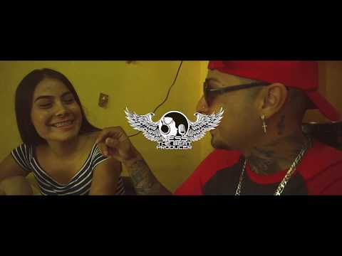 GRISER NSR - FUE UN ENGAÑO FT. QUIMICO (VIDEO OFICIAL)