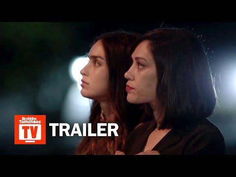 Vida Season 2 Trailer   Rotten Tomatoes TV