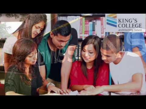 Top 5 BBA College of Nepal   Tribhuvan University   TU   Top of Nepal