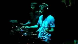 Konstantin - You (Steve Mac & Paul Harris)