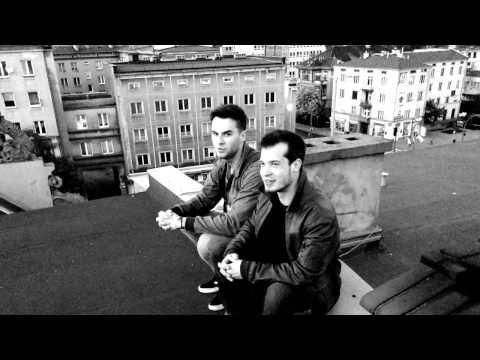 DEMO Klimek & Max